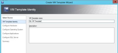 CreateLinuxVMMTemplate2